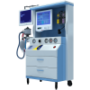 Anesthesia Machines 6