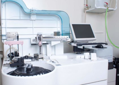 How to evaluate your medical equipment distributor.
