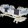 NOAH Platinum ML Hospital Bed System 1